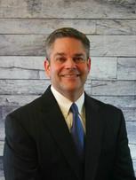 Steven C. Turner Expert Witness