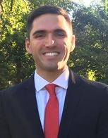 Dustin Patil, MD Expert Witness