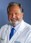 Andrew M. Agosta, MD, MBA Expert Witness