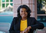 Rachel D Maree, MD, MPH Expert Witness