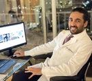 Saman Hazany, MD Expert Witness