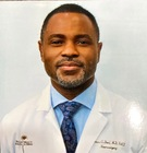 Amos   Dare, MD Independent Medical Examiner