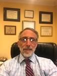 Michael  Bernstein, MD Independent Medical Examiner