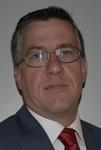 David B. Klitsch, IAAI-CFI(V), IAAI-ECT, NAFI-CFEI Expert Witness