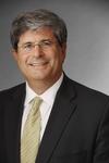 Gary M. Tenzer, BA, MBA, MSBA Expert Witness