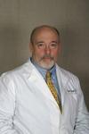David H Hauge, M.Sc. M.D. FAANS FACS Expert Witness