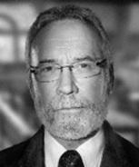 Kenneth J. Manges, Ph.D. Independent Medical Examiner