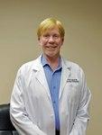Paul V. Spiegl, MD Independent Medical Examiner