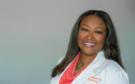 Nicole B Washington, DO, MPH Independent Medical Examiner