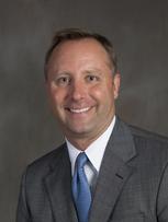 Chris L Moore, MD Expert Witness