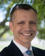David L Moulton, MD, MBA Independent Medical Examiner