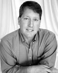 Timothy J Dickson, PE, SE Expert Witness