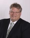 Brian E Angsten, MD Expert Witness