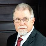 Dr. John R. Black, DBA Expert Witness
