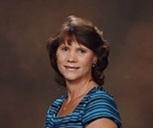 Pamela Tabor, DNP Expert Witness