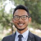 Brian Wong, MD Expert Witness