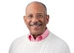 Frank L Brown, Jr, MD, FACP, FRSM, FCP(E) Expert Witness