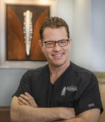 Robert C Nucci Independent Medical Examiner