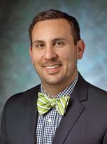 Daniel Abraham, MD Expert Witness
