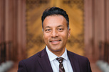 Tanzid Shams, M.D. File Review Consultant