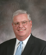 Timothy C. Egan, SPHR Expert Witness