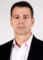 Istvan Jonyer, PhD Expert Witness