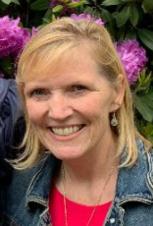 Julie M. Dateo Expert Witness
