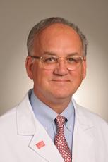Jerome G. Piontek, MD Expert Witness