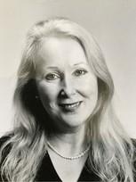 Maud Meulstee, DNP, RN, CNP Expert Witness