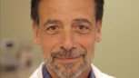 Barry A Rose, MD File Review Consultant