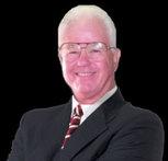 Mason A Dinehart III, RFC Expert Witness