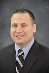 Gregory R. Pittman, MD Expert Witness