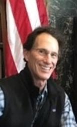 Randall L. Pinetti, Captain Expert Witness
