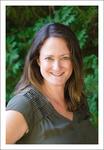 Allison Weiner-Lasher, DPT, OTR/L Expert Witness