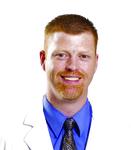 Wade K. Jensen, MD Expert Witness