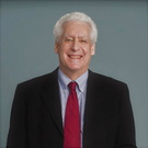 Michael Tunik, MD Expert Witness