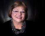 Rosemary Coates, MBA Expert Witness