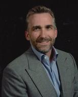 Paul M. McHale, M.D. Expert Witness