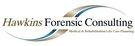 Lois Hawkins, RN, CLCP Expert Witness