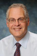 Michael Fischman, MD, MPH Expert Witness