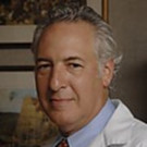 Stuart L Bohrer, MD, FACS, FAAP Expert Witness