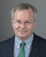 Gerald W. Smetana, MD Expert Witness