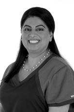 Roshni N Patel, MD File Review Consultant
