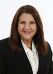 Phyliss H. Shapiro, MD,FACOG,CLCP Expert Witness