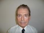 Thomas H. Gill, M.D. Expert Witness