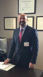 Eric J Wasserman, MD, FACEP Expert Witness