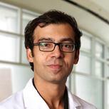 Ali  Ajam, MD Independent Medical Examiner