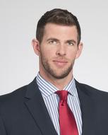 Ben Tritle, M.D., M.B.A. Expert Witness