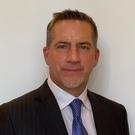 James G. Lowe, MD, JD Expert Witness