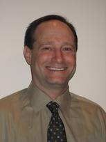 Scott E. Singer, MD, MPH Expert Witness